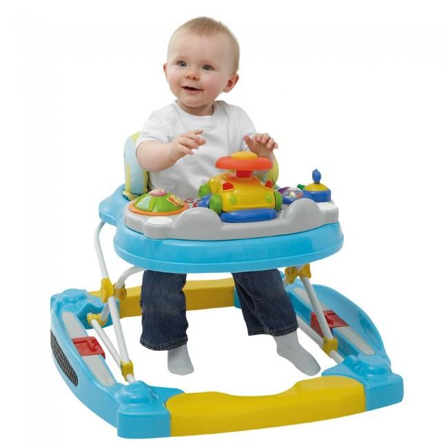 baby-walker2