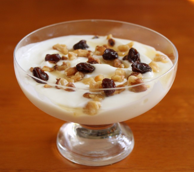 greek-yogurt-snack-2