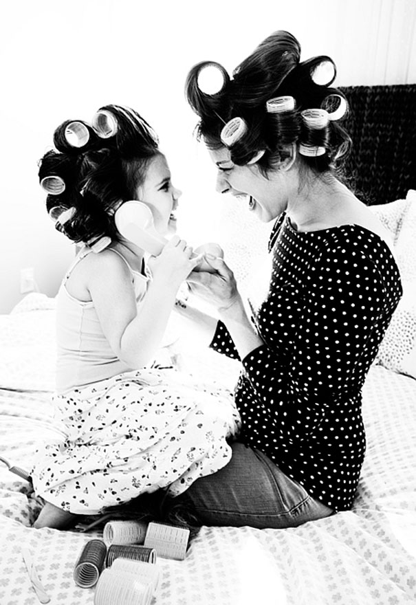 like-mother-like-daughter-funny-photography-16