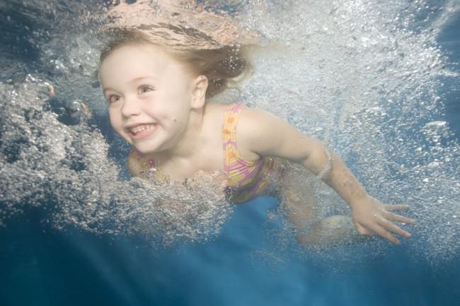 Πνιγμός: Όλα όσα πρέπει να ξέρετε για τα σιωπηλά ατυχήματα της θάλασσας