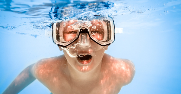 swimming-lessons-for-kids