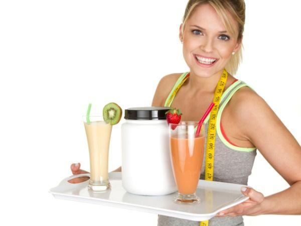 Μάθετε εύκολα και γρήγορα το ιδανικό σας βάρος