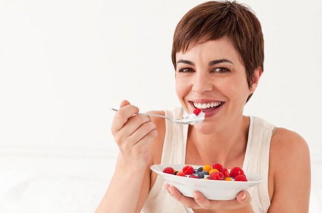 yogurtdiabetes