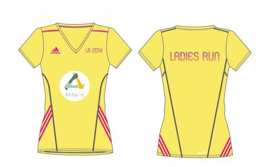 721626_adidas-x-Ladies-Run-t-shirt