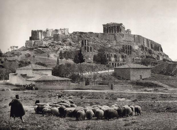 Athens_1835