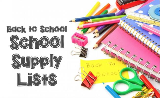 Μέγαρα: Συγκέντρωση σχολικών ειδών για οικονομικά ασθενείς μαθητές