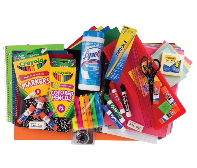 Back_to_school_supplies_bundle_6a_5dbc4945-b0e2-47f9-9b0a-a5d4e7e9f368