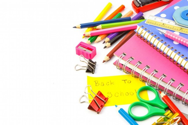 Free-School-Supplies-for-Kids-4