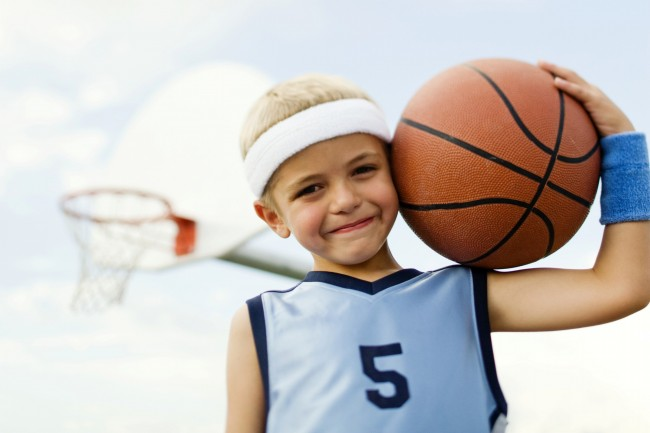 Kids-And-Sports-HD-Picture-3