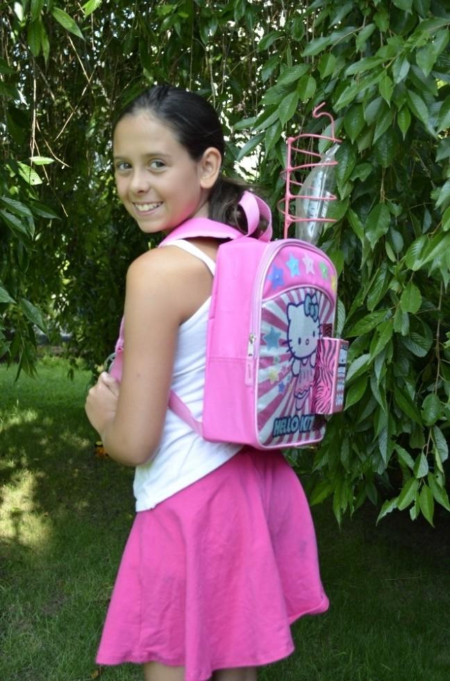 Kylie-Simonds-IV-Backpack