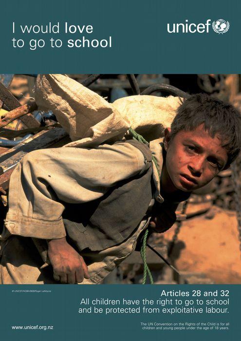UNICEF_schoolposter[LR]-big
