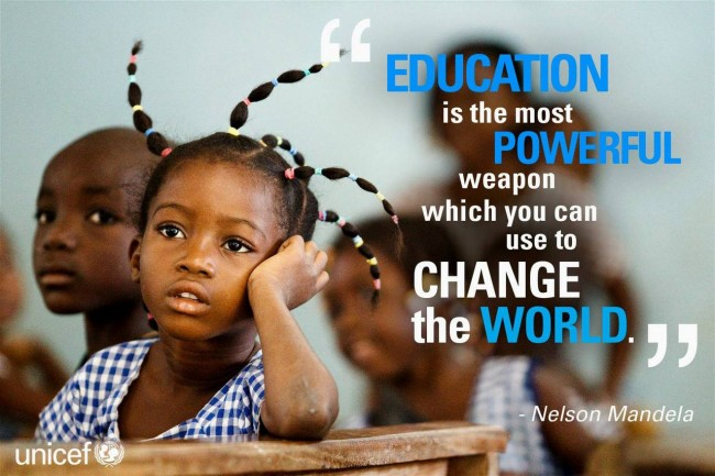 Unicef-Education-Mandella-Quote1
