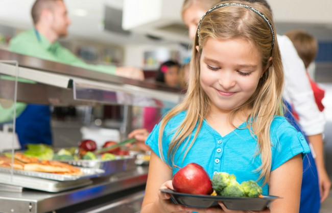 Vegetarian-Diet-is-Safe-for-Kids