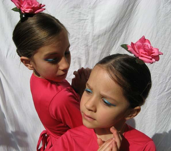 children_flamenco_2012_1