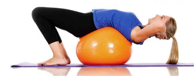 fitness-plan-for-women