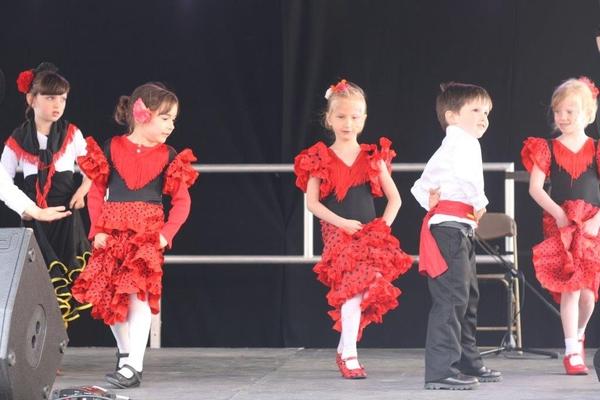 flamenco_brighton_and_hove_dancing_children
