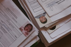 guatemala adoptionsfile