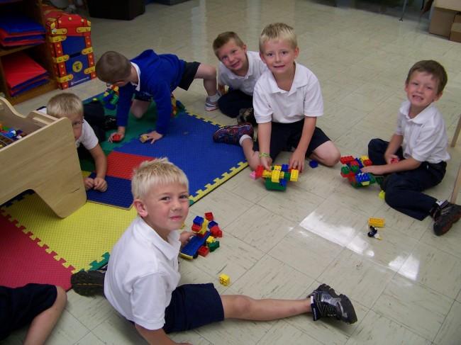 kindergarten-10-11-022
