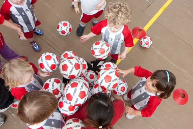 little-kickers-1259-HIGH-RES.-for-Banner