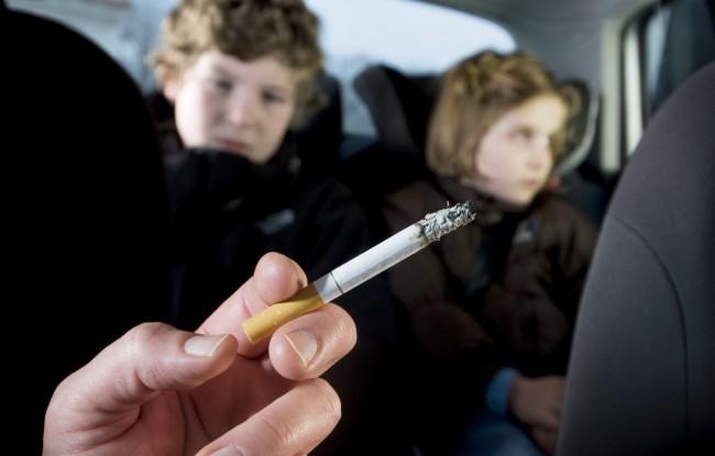o-SECOND-HAND-SMOKE-facebook