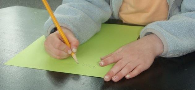 pencil grip1