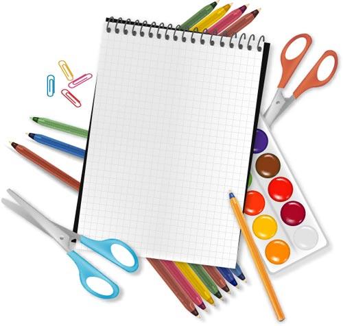school-supplies-vector2