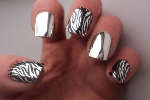 shine-metallic-nails--large-msg-136174706944