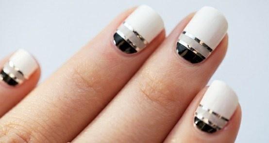 shine-metallic-nails--large-msg-136174707137