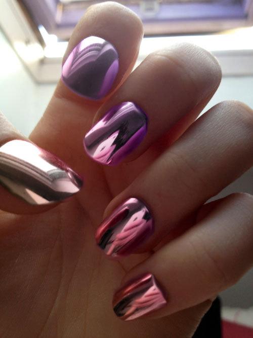 shine-metallic-nails--large-msg-136174708739