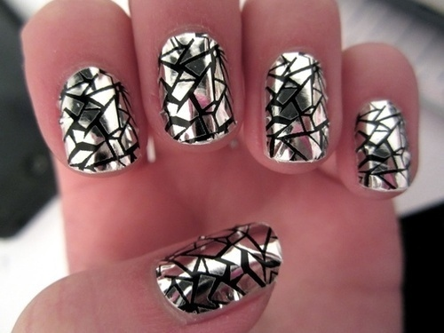 shine-metallic-nails--large-msg-136174709625
