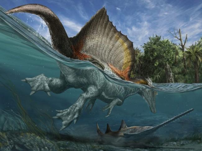 spinosaurus_aegyptiacus