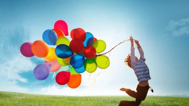 sun_jumping_balloons_children_samsung_galaxy_s4_1920x1080_24441