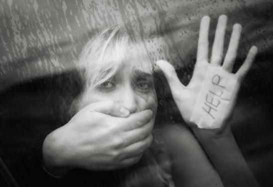 Για ασέλγεια σε βάρος 13χρονης συνελήφθη 67χρονος στο Αίγιο