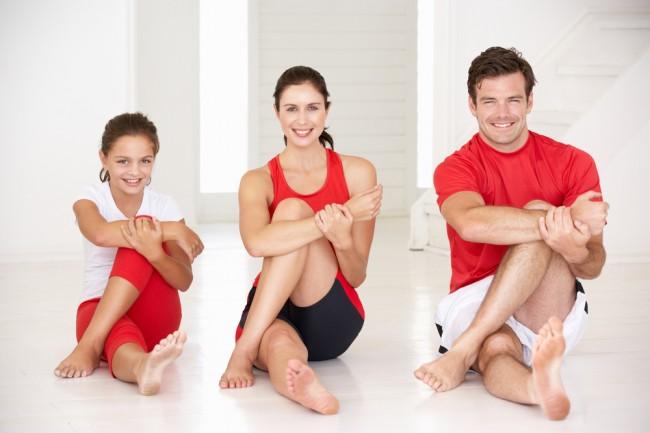 yoga-family-myths2