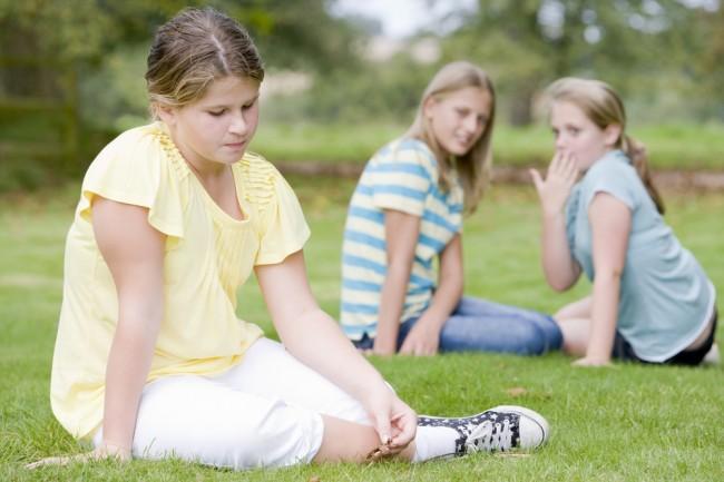 Obese-children-bullied-more-often
