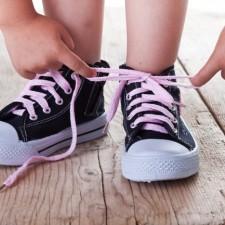 Για να μην μυρίζουν τα αθλητικά παπούτσια των παιδιών 85849418618