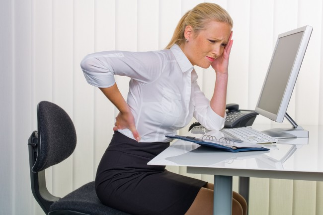 bigstock-a-woman-with-back-pain-from-si-40728325