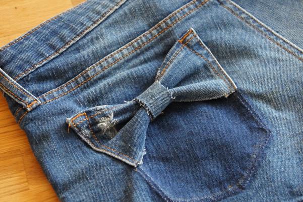 bow-jeans-pocket-diy11