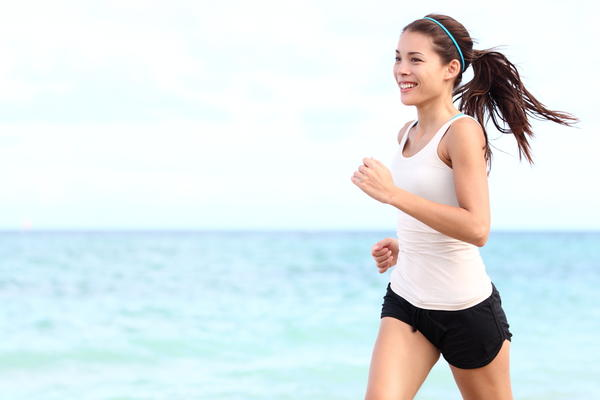 jogging-women