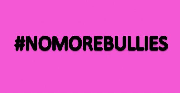 o More Bullies3010