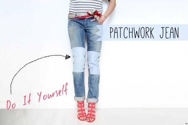 patchwork-jean-diy_header_ENG