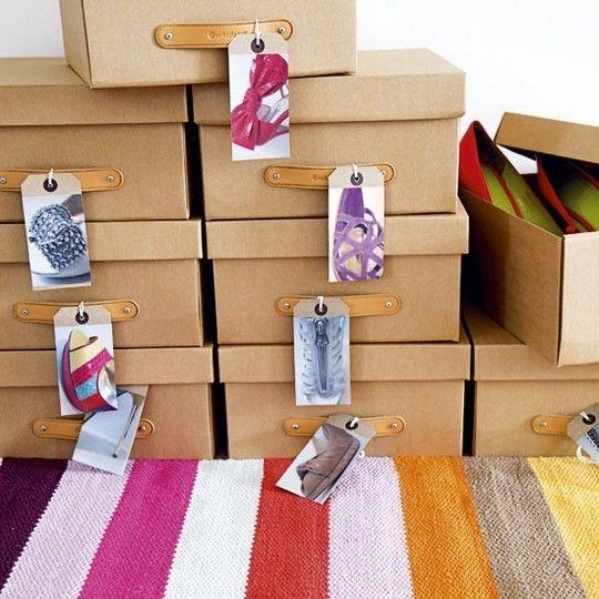 shoe-storage-labels
