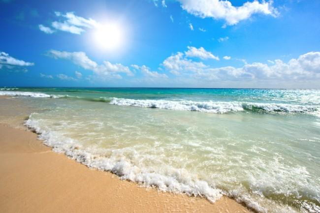 sunny_beach_