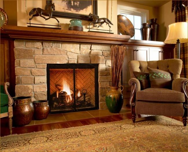 1-mendota-fireplace