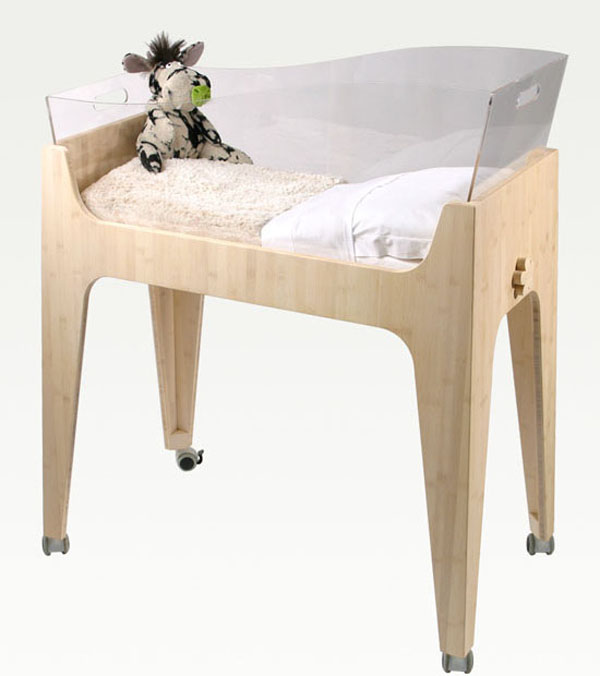 http://thedesignerpad.com/blog/2011/2/6/eco-friendly-since-birth.html