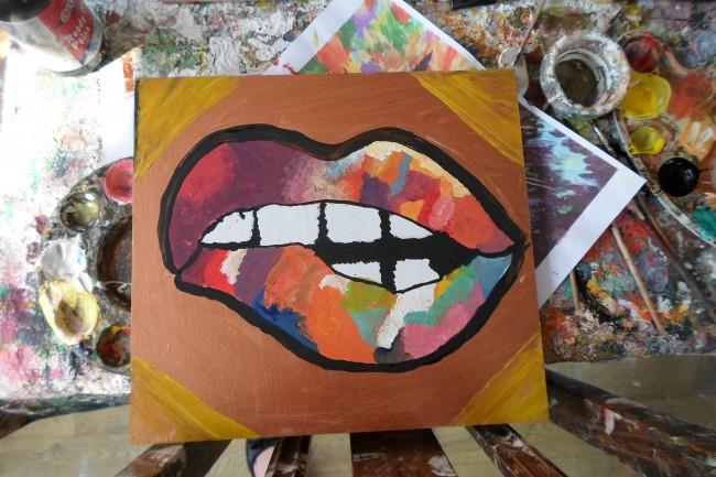 4-JENNY-BENT-Parsley-Pie-childrens-art-classes-kids-paintings-kids-craft-classes-painting-lessons-art-parties-business-opportunity-art-franchise-1