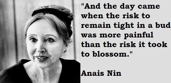 Anais-Nin-Quotes-2