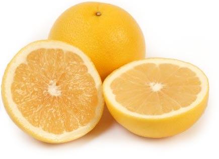 Grapefruit_flavour