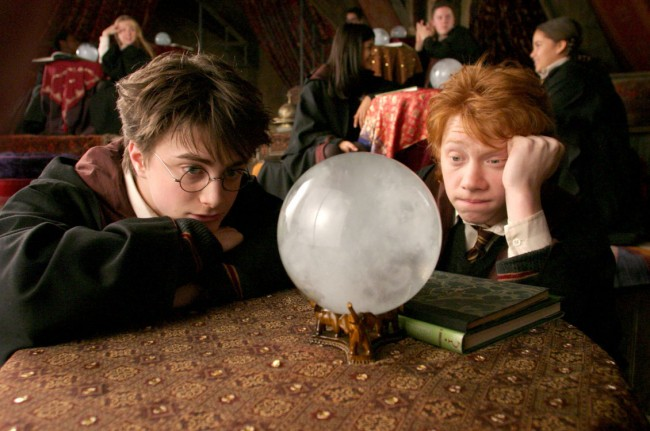 Harry-and-Ron-harry-potter-world-2255027-1130-751