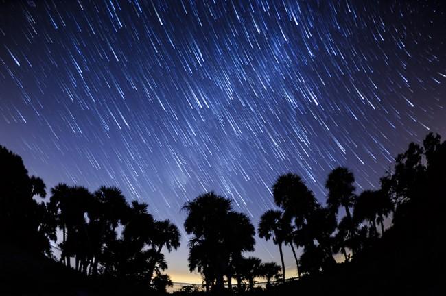 Shiloh-march-falling-stars